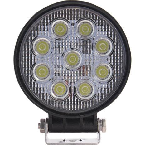 Arbetslampa BullBoy B27R - 1700 Lumen *