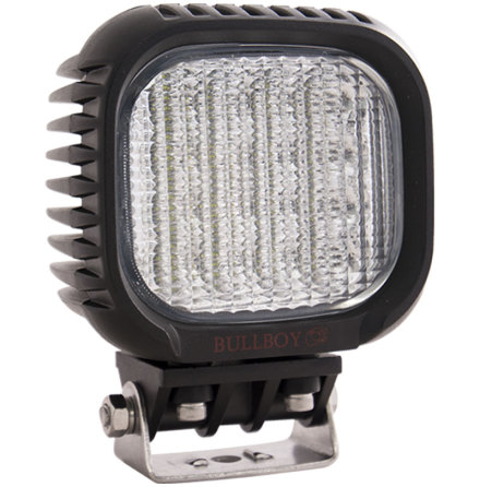 Arbetslampa BullBoy B48 - 3800 Lumen *