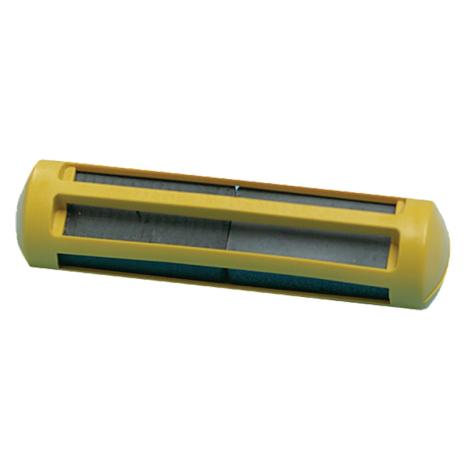 Vommagnet Bovivet Gul 25 x 100 mm (Flera Förpackningsstorlekar)