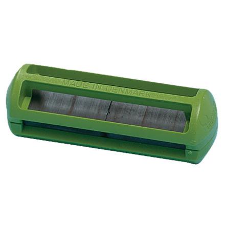 Vommagnet Bovivet Grön 35 x 100 mm (Flera Förpackningsstorlekar)