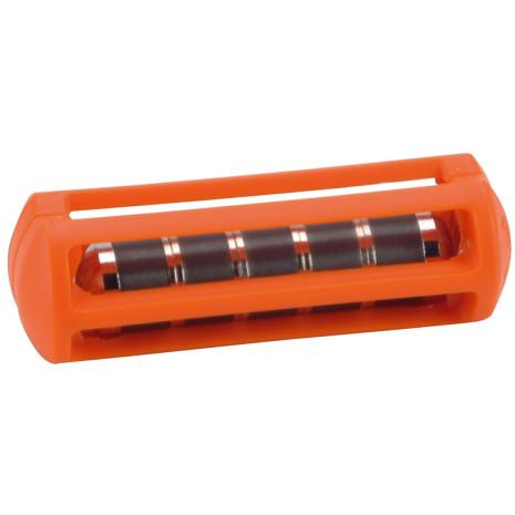Vommagnet Bovivet Orange Extra Kraftig 35 x 100 mm (Flera Förpackningsstorlekar)