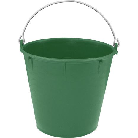 Kalvhink 7 Liter Grön