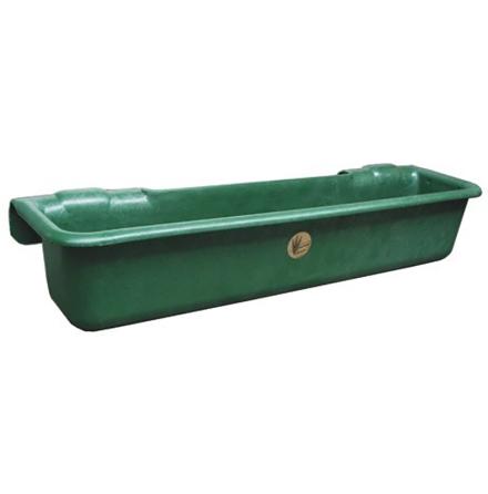 Fodertråg 1200 - 50 liter