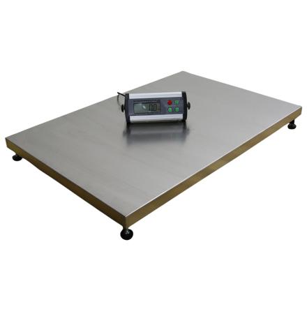 Paketvåg Ek Industriprodukter 300 kg *