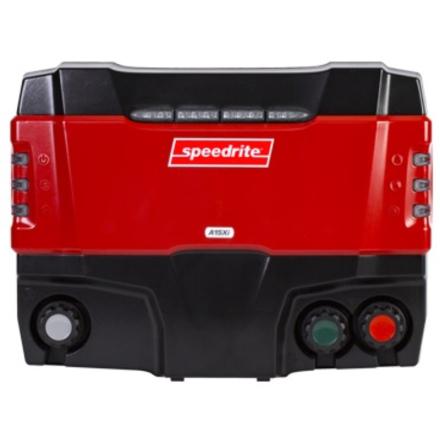 Elstängselaggregat Speedrite A15Xi - 230 Volt *