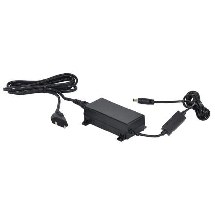 Adapter 230 Volt till Elstängselaggregat Gallagher Passar Gallagher B80, B180, B280, MB, MBS och MBi