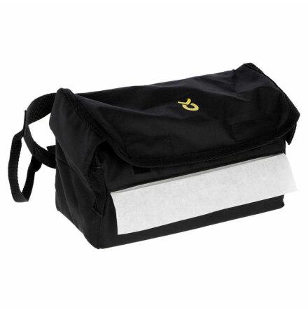 Bältesväska för juverpapper 75-388