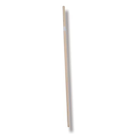 Träskaft 24 x 1350 mm