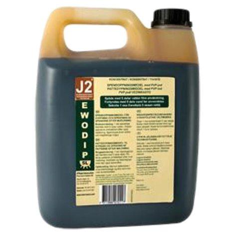 Spendopp J2/Ewodip 5 liter