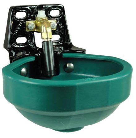 Vattenkopp Rörventil Suevia 1200P R15