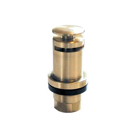 Ventil till Tungvattenkopp Kerbl Modell 221500