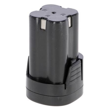 Batteri 14.4V FarmClipper Akku 2