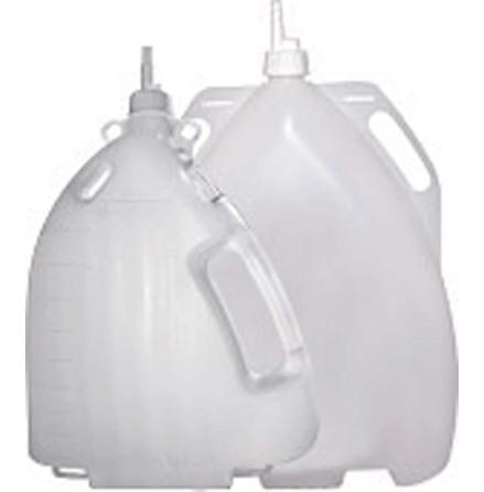 Dunk NJ Phillips WX46 - 2,5 liter