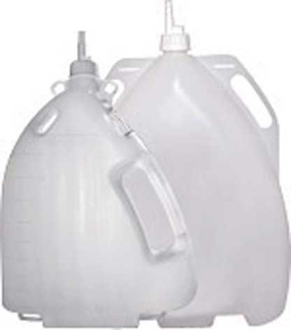 Dunk NJ Phillips WX46 - 2,5 liter